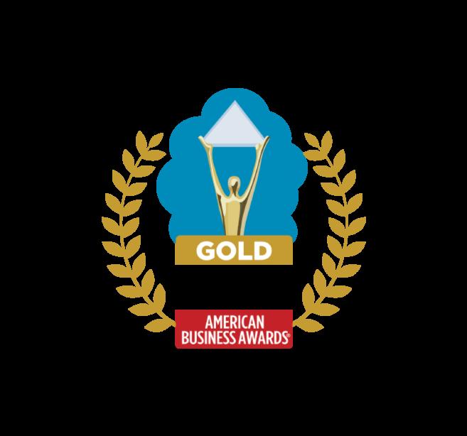 KAPP - Stevie Award
