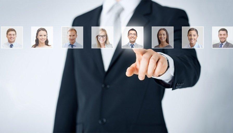 winra-Basisfunktionen-Professionelles-Kontakt-und-Beteiligungsmanagement