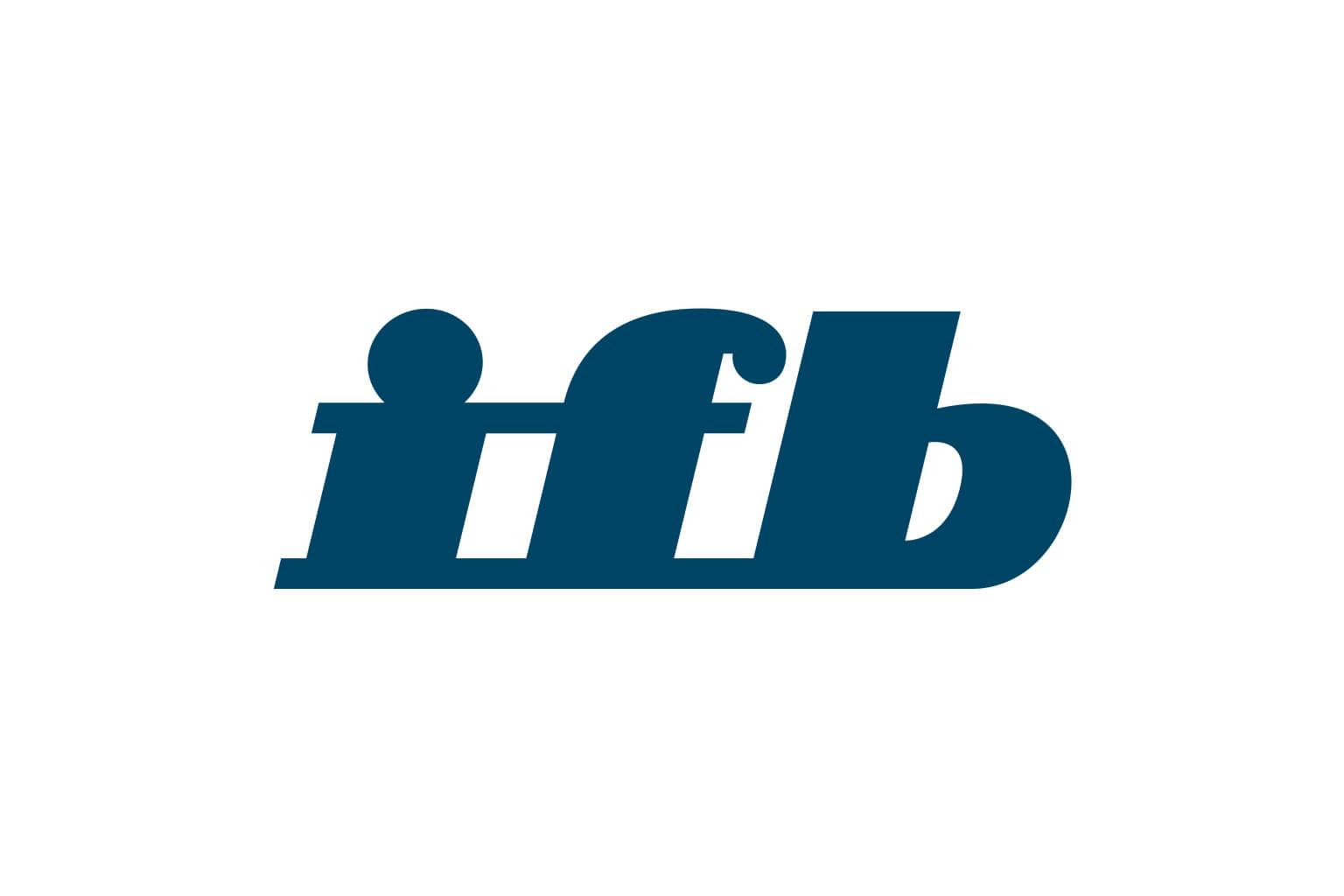 ifb International AG