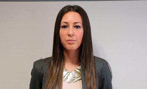 Laura Cobos