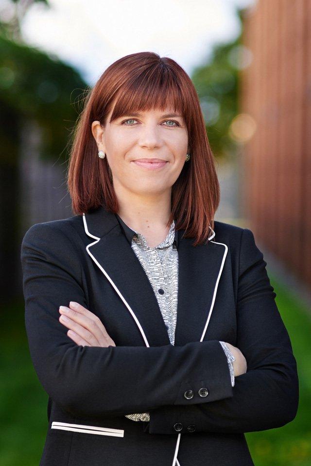 Anna Stańczuk