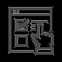 icoon voor screen-checks-Tekengebied-1