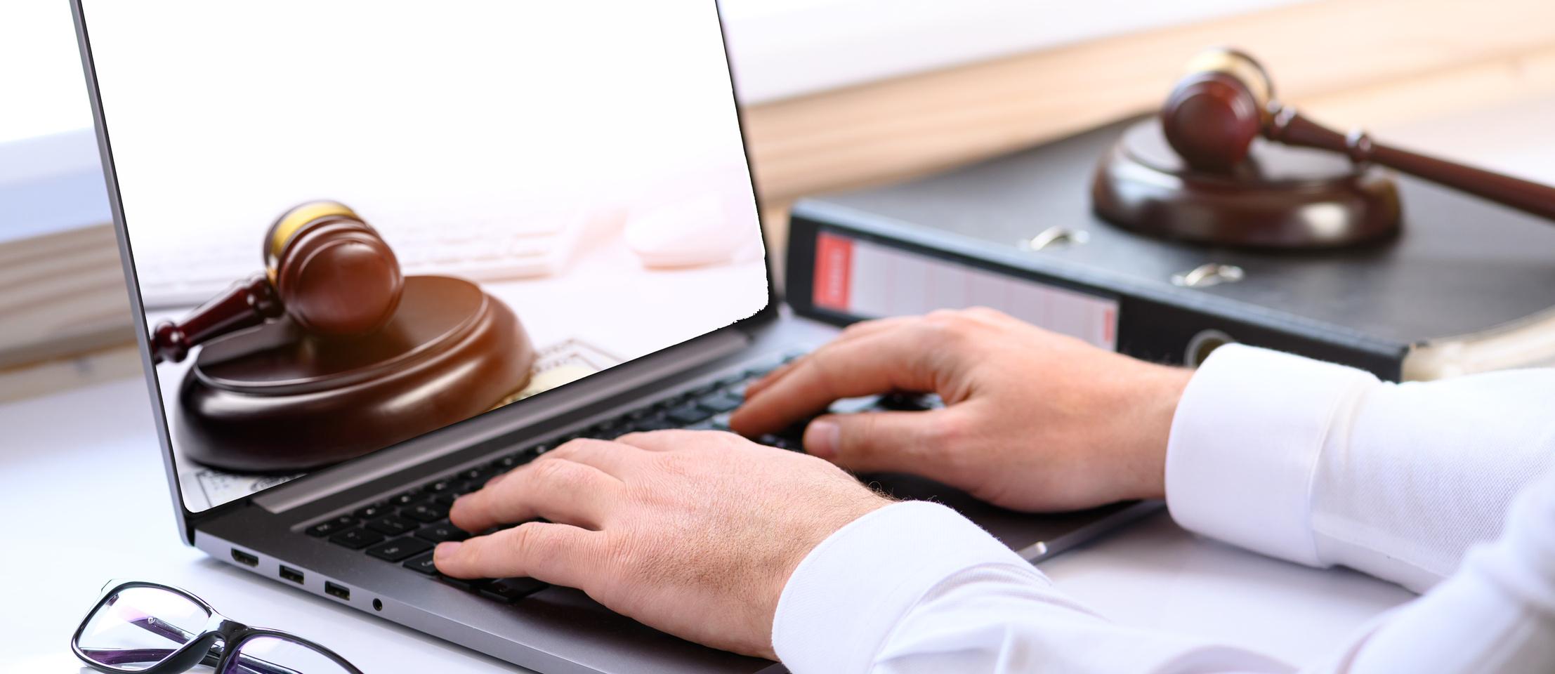 Online Preisrechtstag -Ахтем