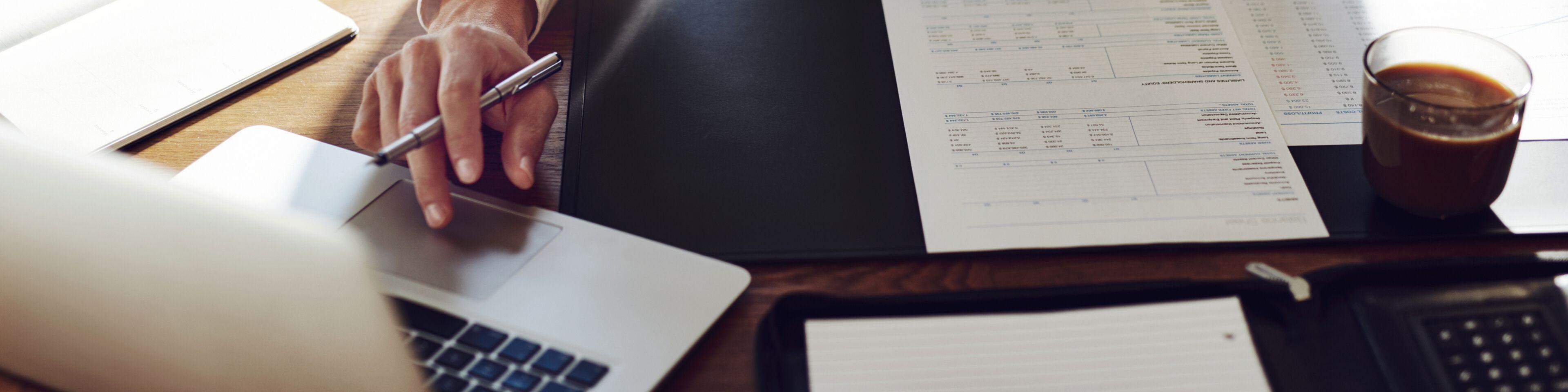 Legisway-CFO without GC