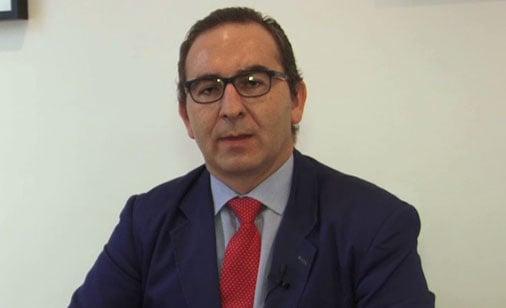 Luis-Jos-nueva-tributacion-sociedades-civiles