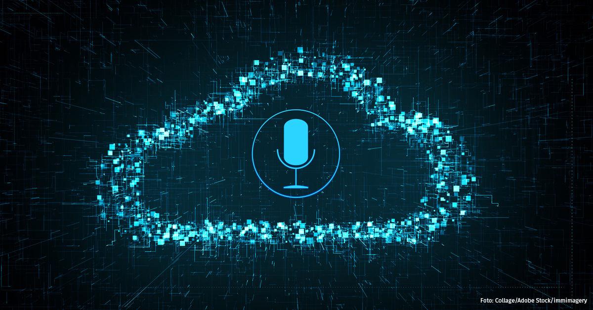 Flexibel, mobil & sicher: Diktierlösung DictNow von Wolters Kluwer jetzt auch als Cloud-Version verfügbar