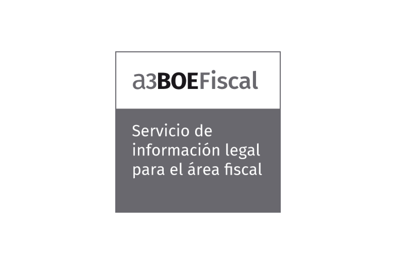 a3BOEFiscal
