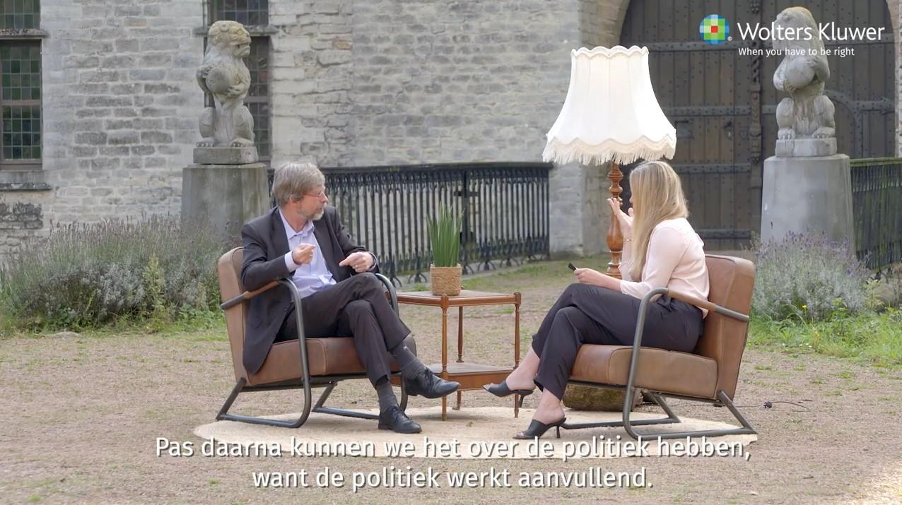Tax Talk Interview Vincent Sepulchre