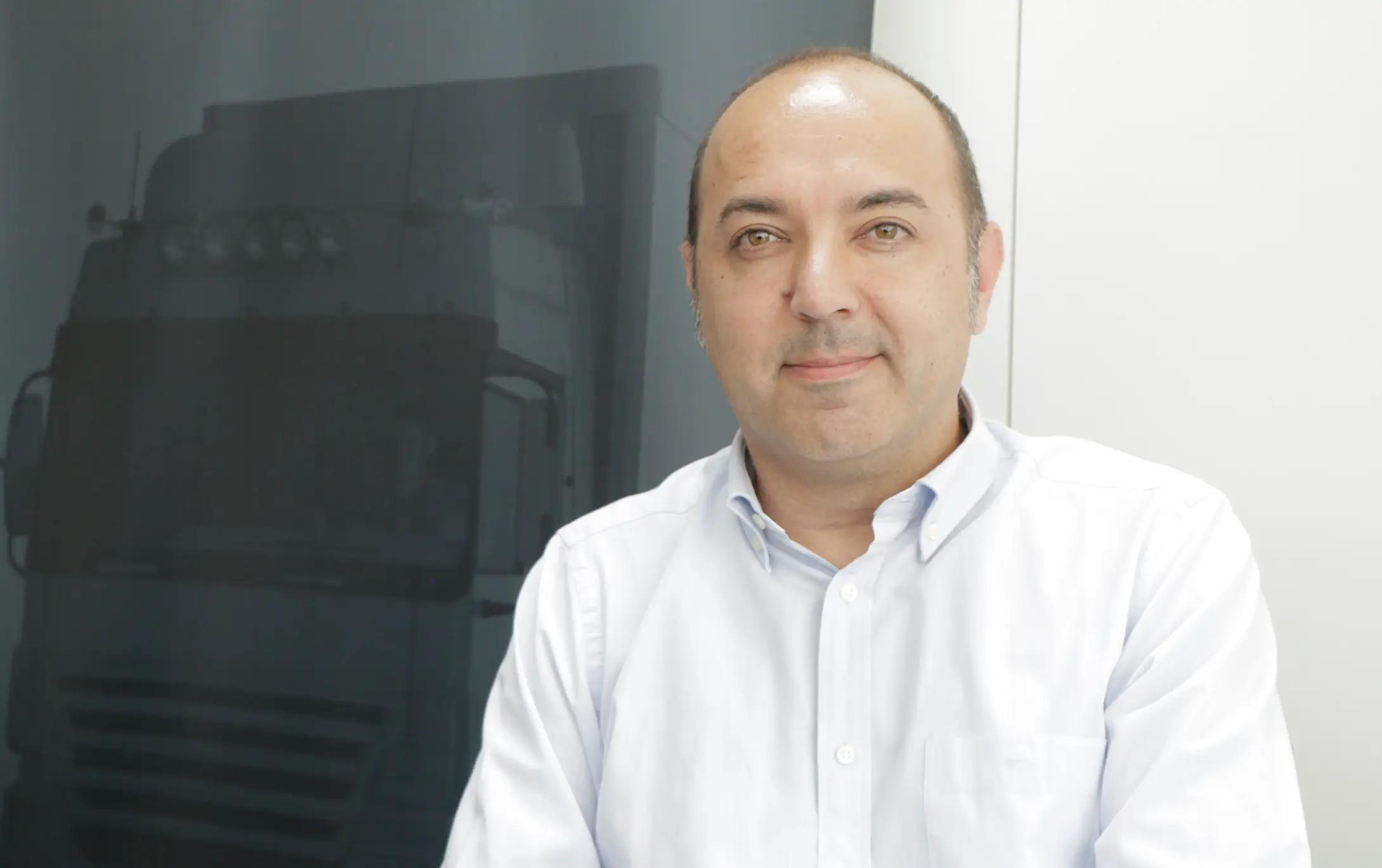 Eduardo de Antonio