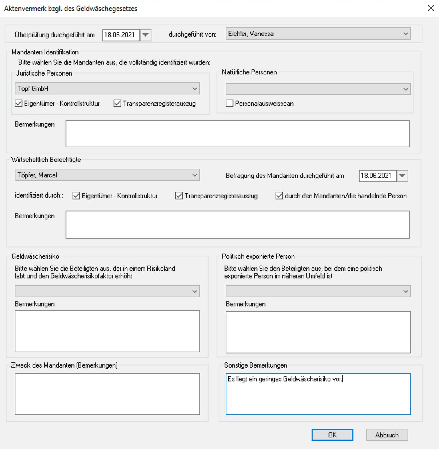 AnNoText-Funktionen-Geldwaesche