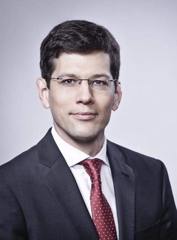 Dr. Fejes Gábor