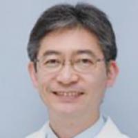 Dr. Yasuhiro Komatsu