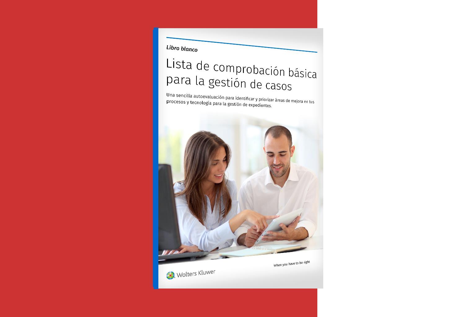 Kleos-Case-Management-Checklist-ES-1536x1024