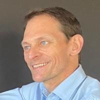 Erik Meert