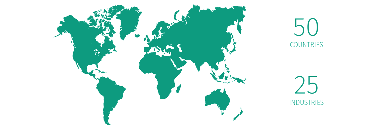 worldmap-green