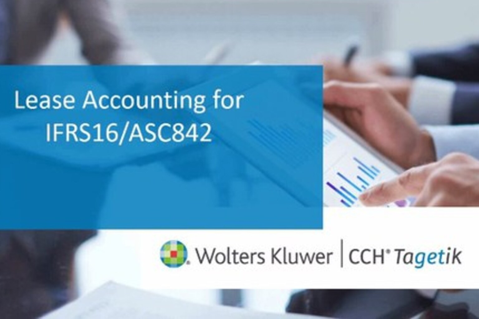 2-min-demo-ifrs16-asc842-lease-accounting-thumbnail