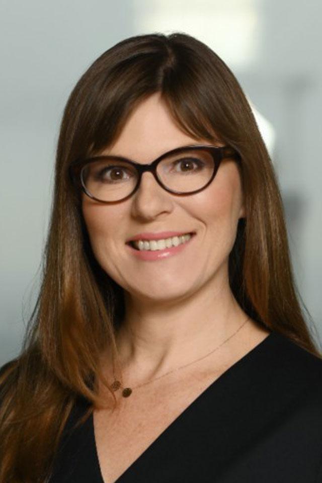 Agnieszka Tałasiewicz