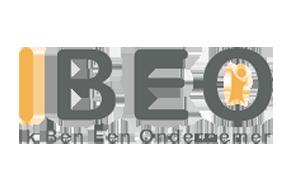 Logo Ibeo