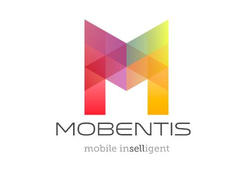 Mobentis