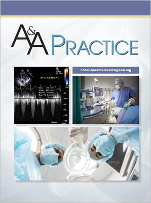 A&A Practice
