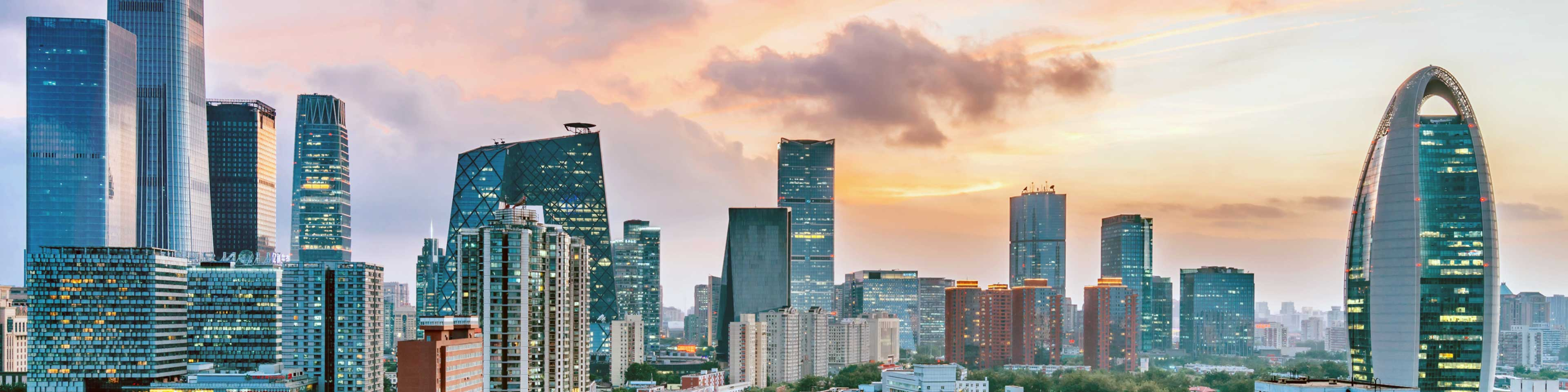 Recent changes to Chinese corporate law