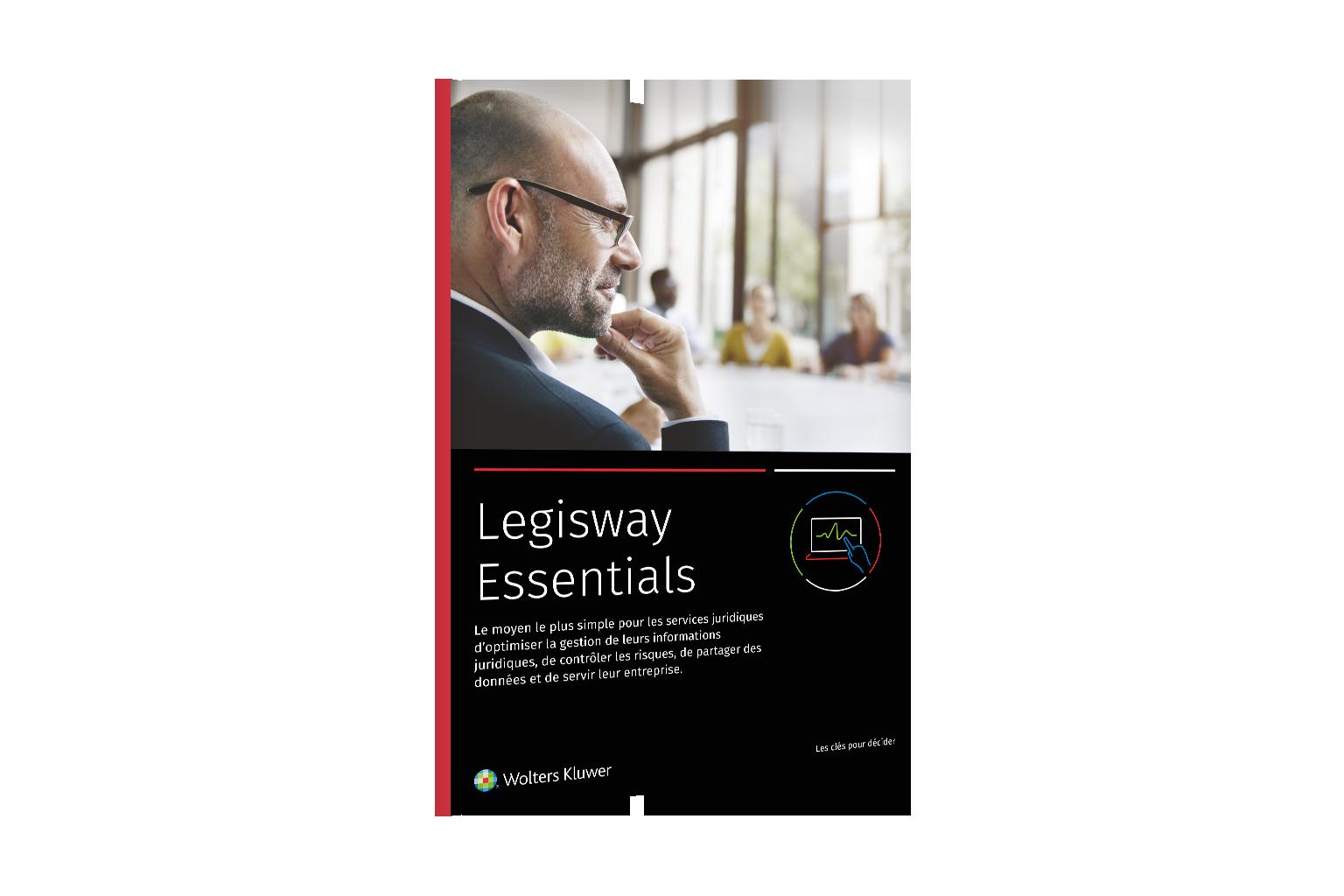 Legisway-Brochure-FR-1536x1024