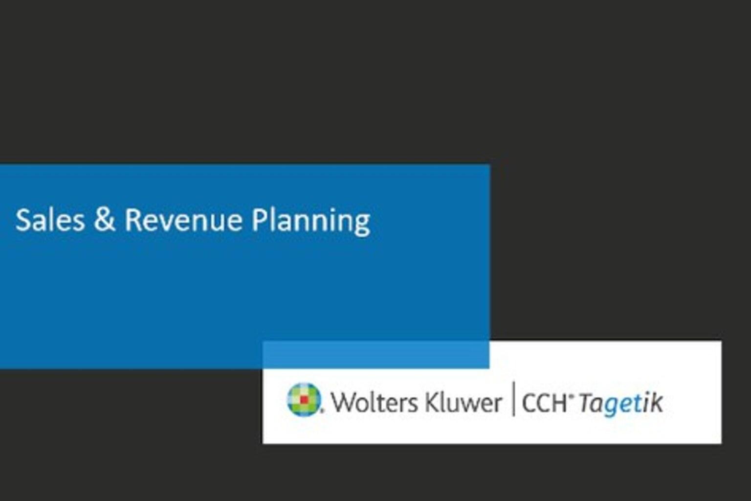2-min-demo-revenue-planning