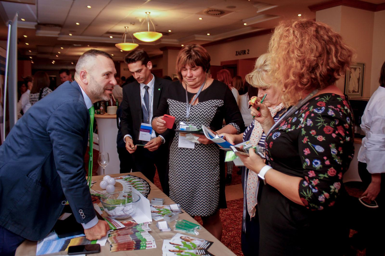 xvi-magyar-munkajogi-konferencia-kiallitok