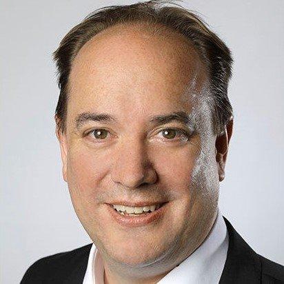 Jens Dohmgoergen