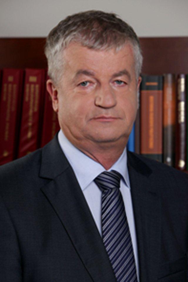 Andrzej Wróbel