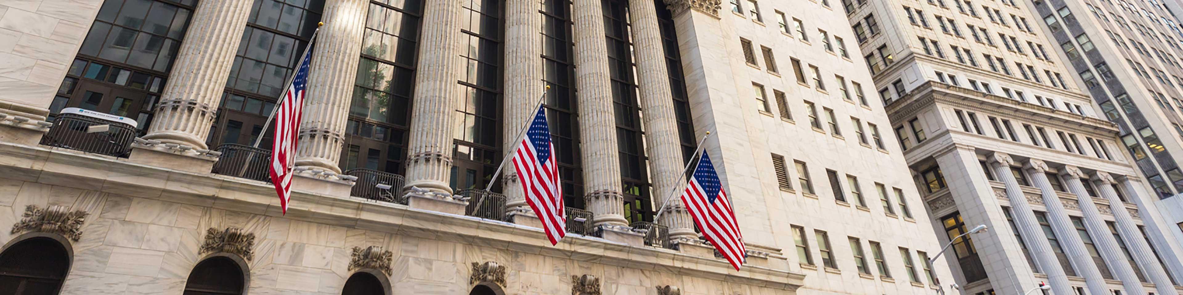 Limiting Banks' Financial Risk: Managing Non-Wage Garnishments & Levies