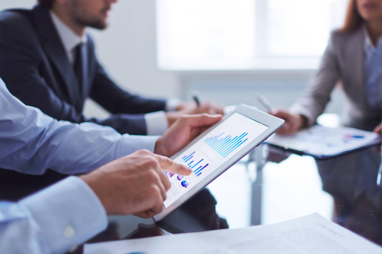 Accounting | Intégration avec ExactOnline