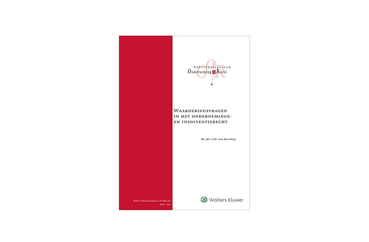 Waarderingsvragen-in-het-ondernemings-en-insolventierecht-card