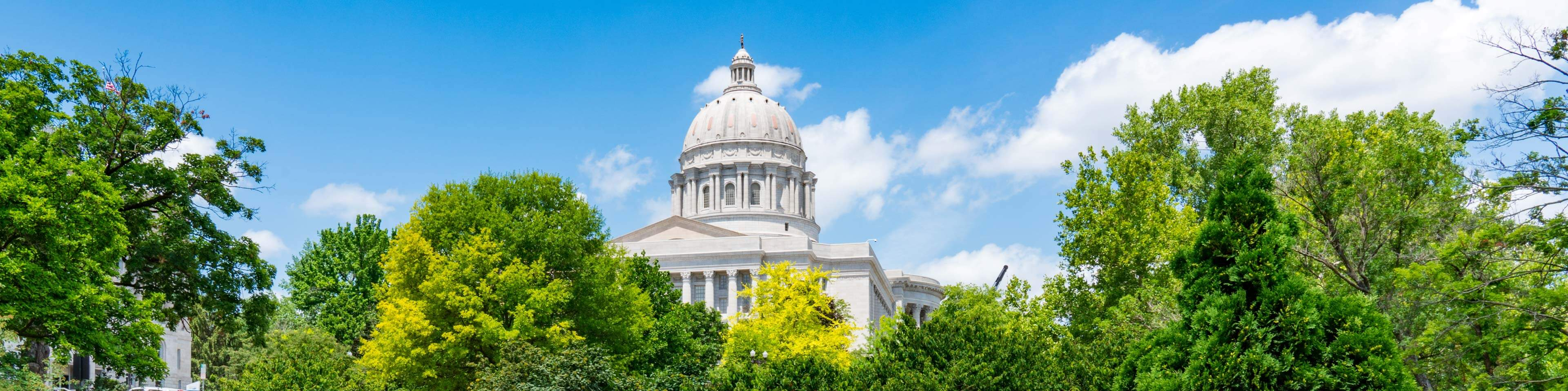 Missouri Set to Become Last State to Require Remote/Online Sellers to Collect and Remit Sales Tax