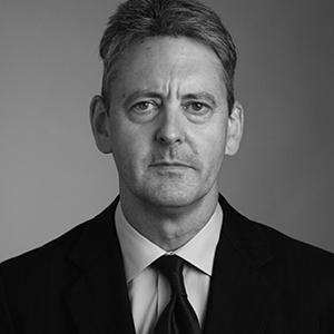 Andrew Procter - Herbert Smith Freehills (London)