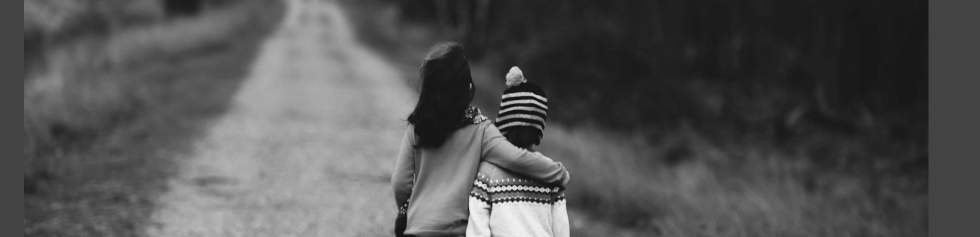 Oneweb-article-hero-siblings