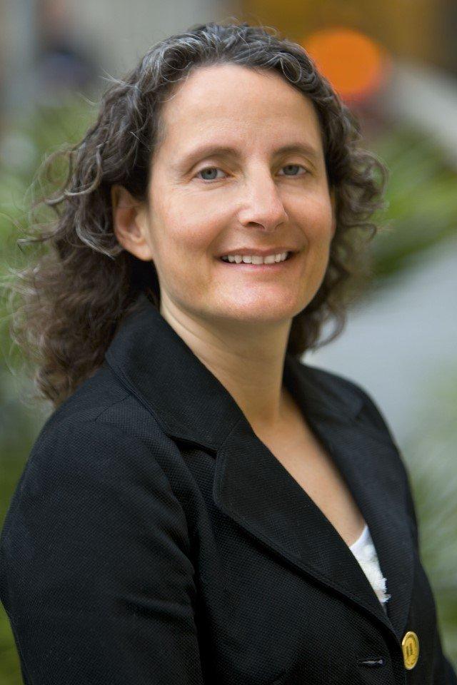 Denise Basow