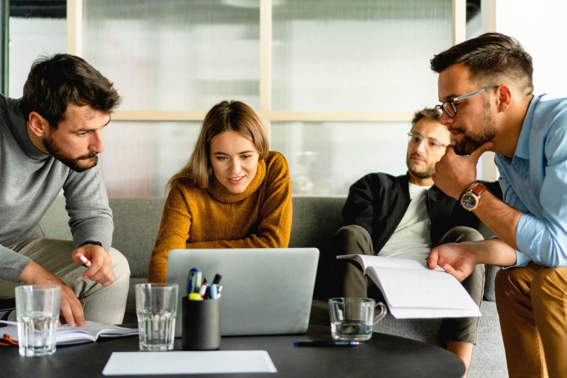Corporate tax registration considerations