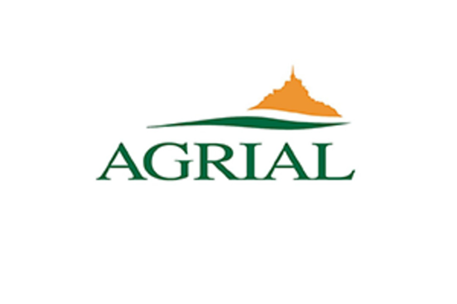 agrial-image