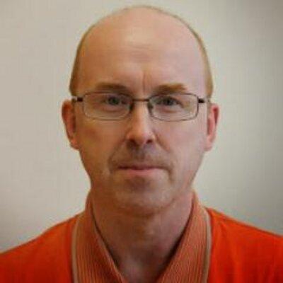Dr. Kari Mikkonen