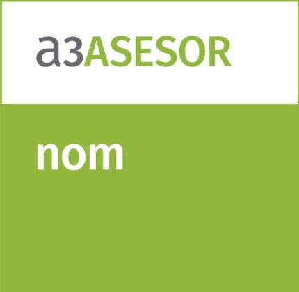 asesor-nom