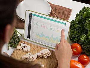 Big Data en hoteles y restaurantes