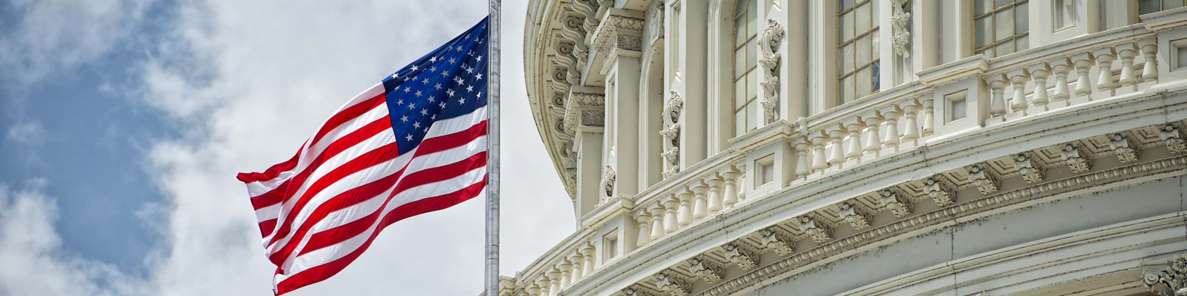 American Rescue Plan Act: How it helps small businesses