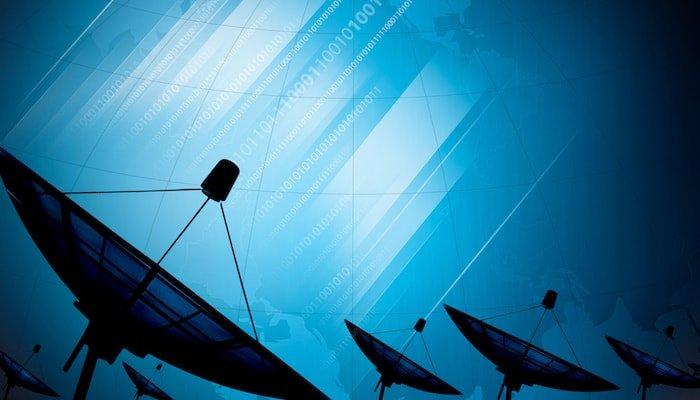 telecommunications-report-1-700