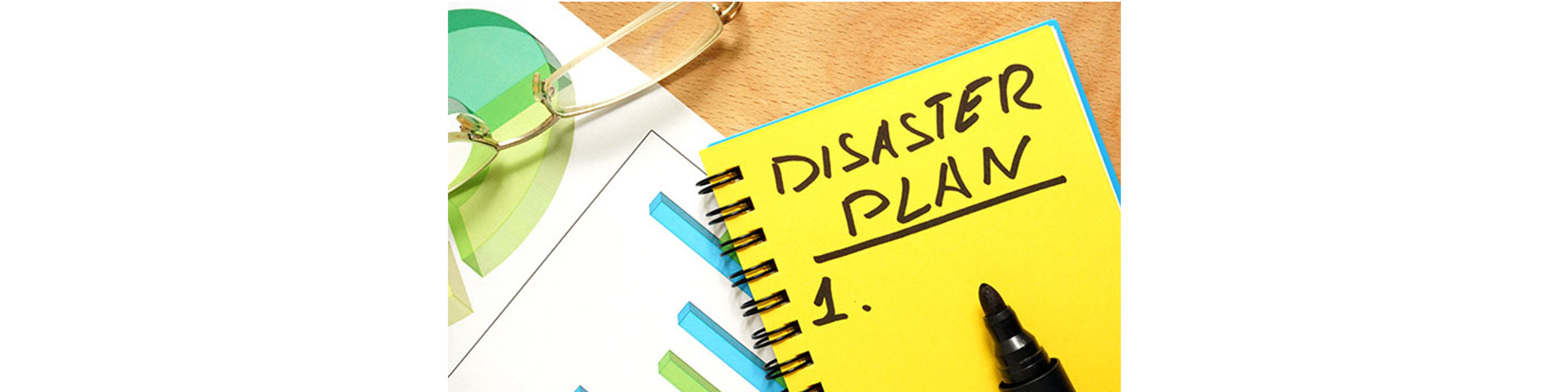 Contingency Planning How to Protect Small Business