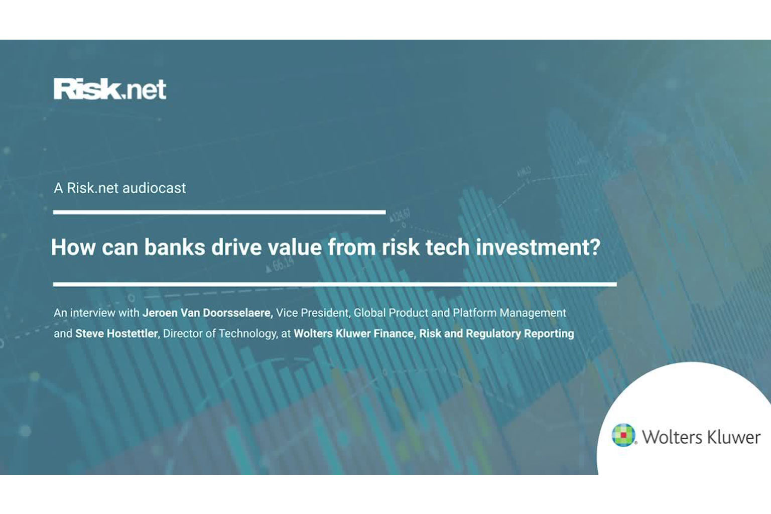 Risk.Net-Podcast-video