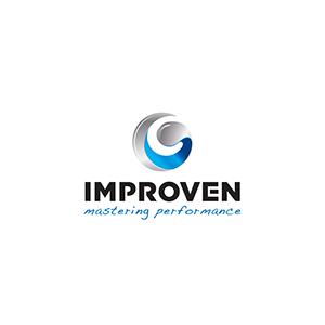 Improven