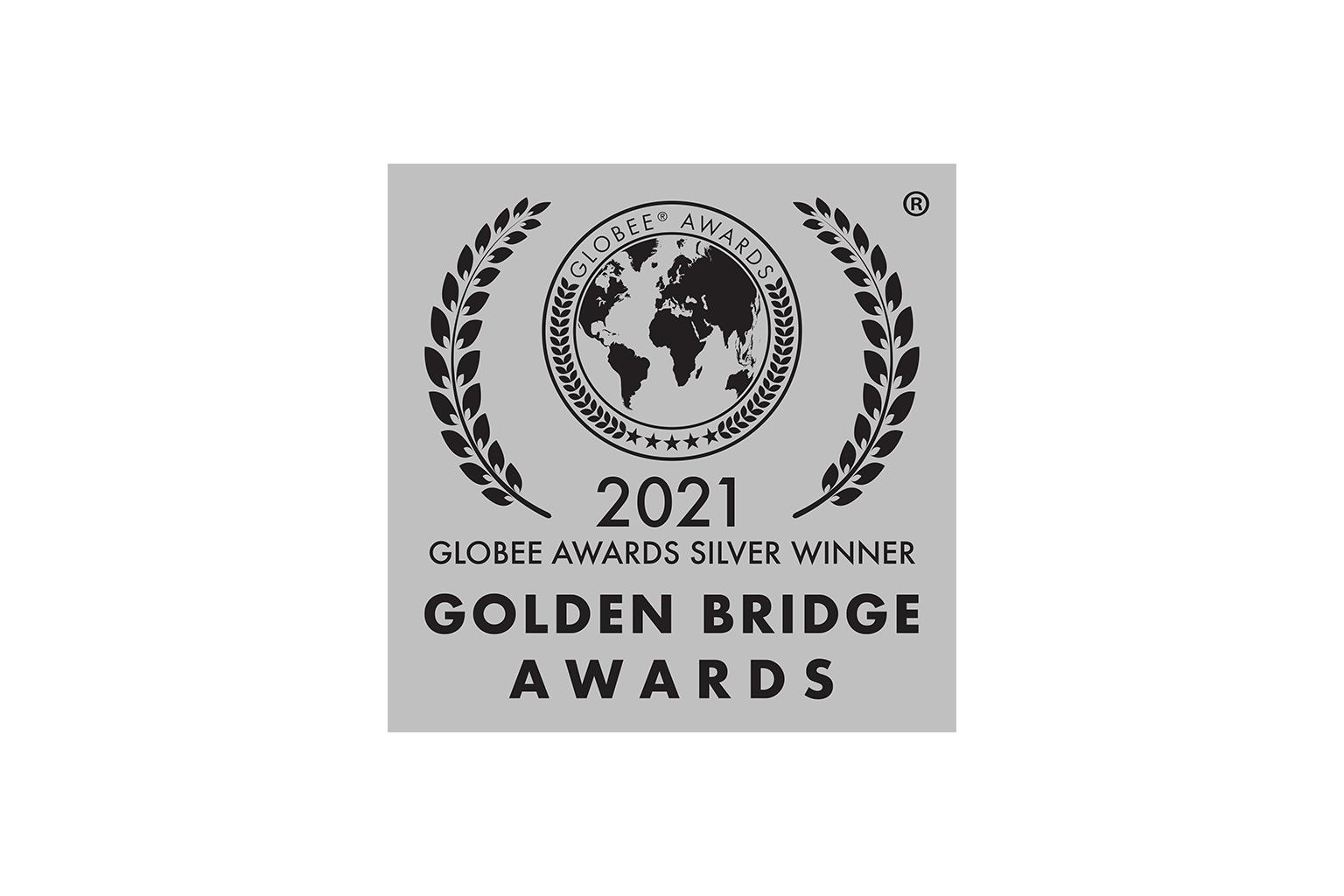 Golden Bridge Gold