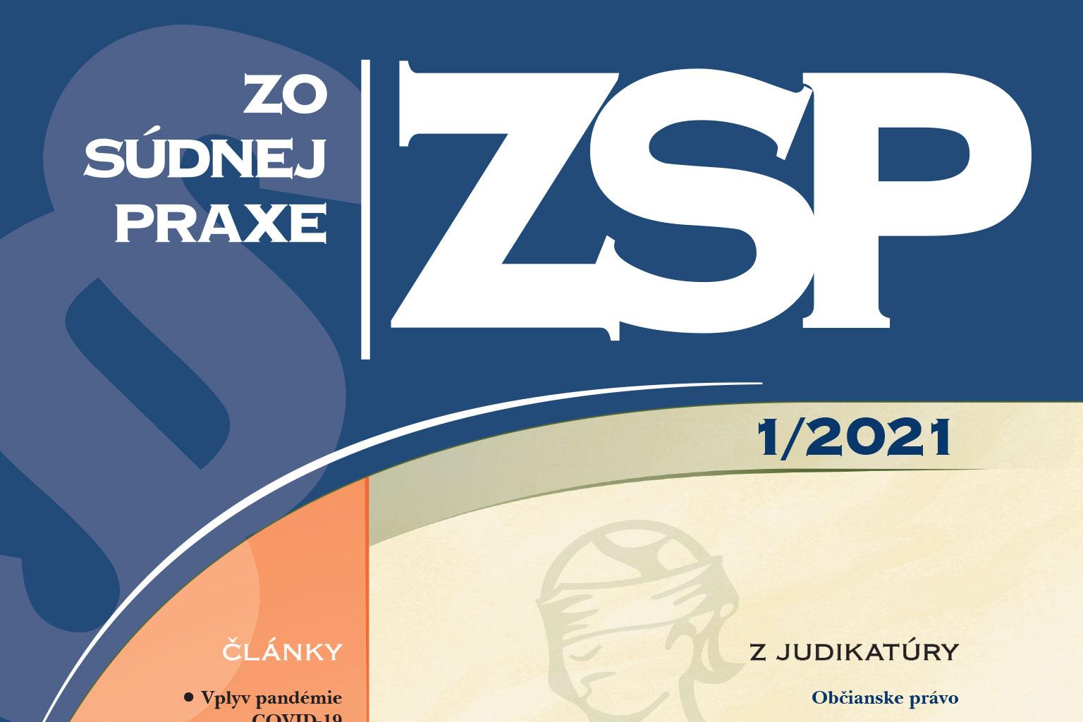 LEGALIS-casopisy-ZSP