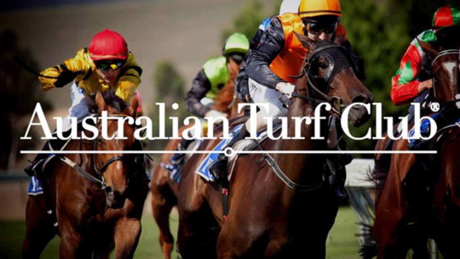 australian-turf-club-bpf